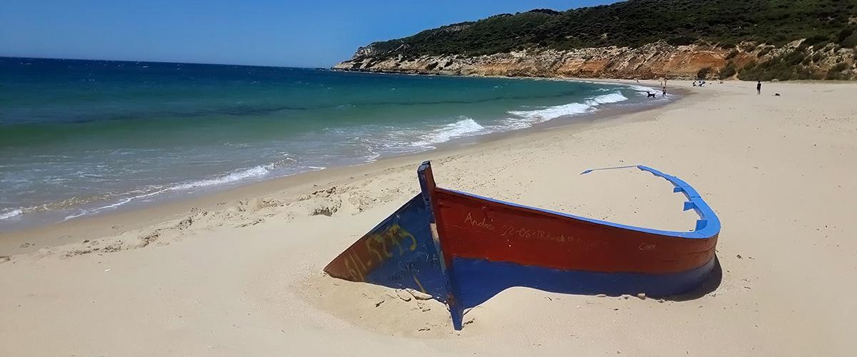 Region-CL-11-Yerbabuena beach