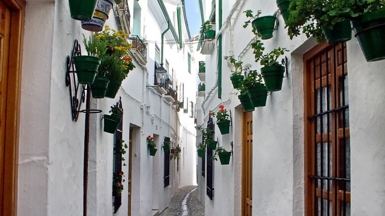 Subbética de Córdoba