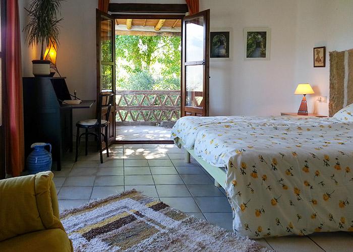 Comfortable two bedroom propery_orgiva_AL31_04b