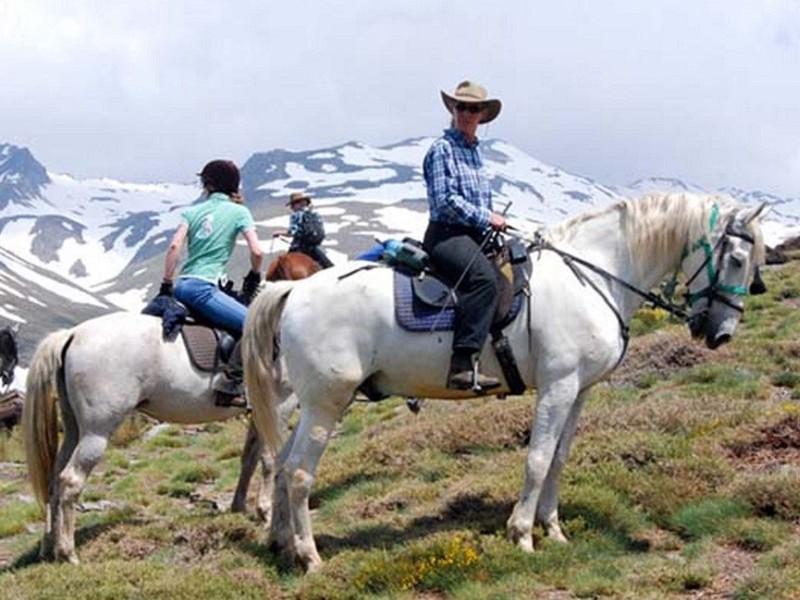 Activities 2 Riding