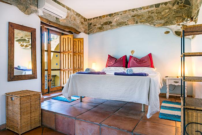 AL26_Three Bedroom House_Orgiva_06
